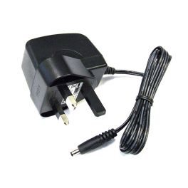 6w Yealink Power Supply for T18