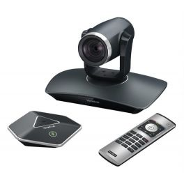 Yealink VC110W Video Conference Endpoint