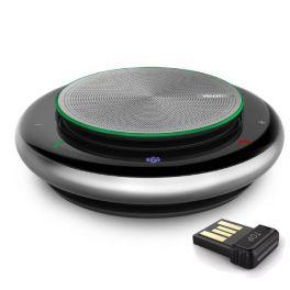 Yealink CP900 + Dongle USB
