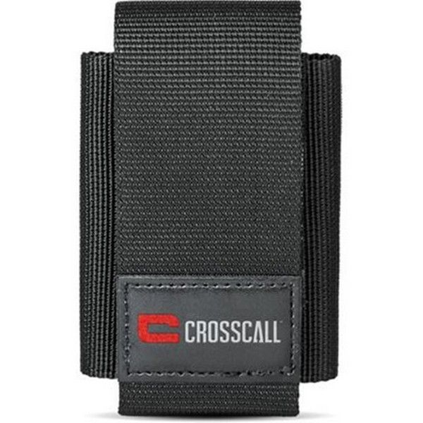 Crosscall Trekker Protective Case
