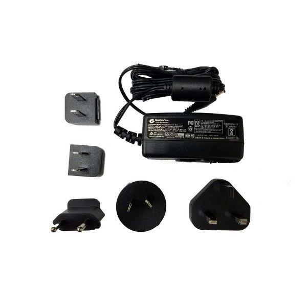 Barco B563156K - Power Supply for ClickShare CS-100, Huddle and CSE-200