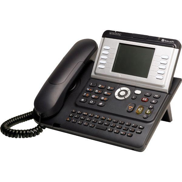 Alcatel 4068 IP Touch Refurb