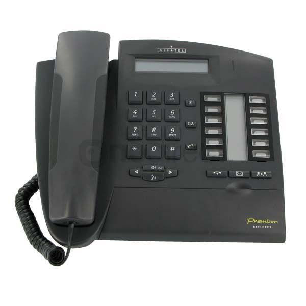 Alcatel 4020 Premium Reflex (QWERTY) Refurb