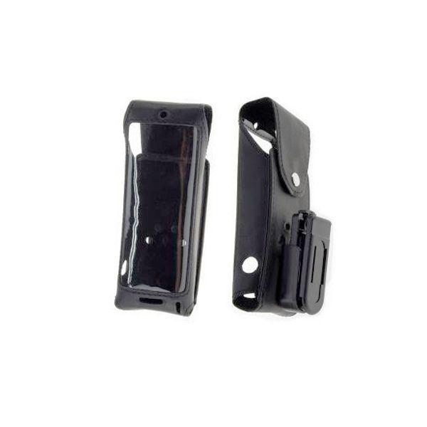 Alcatel 8212 Phone case