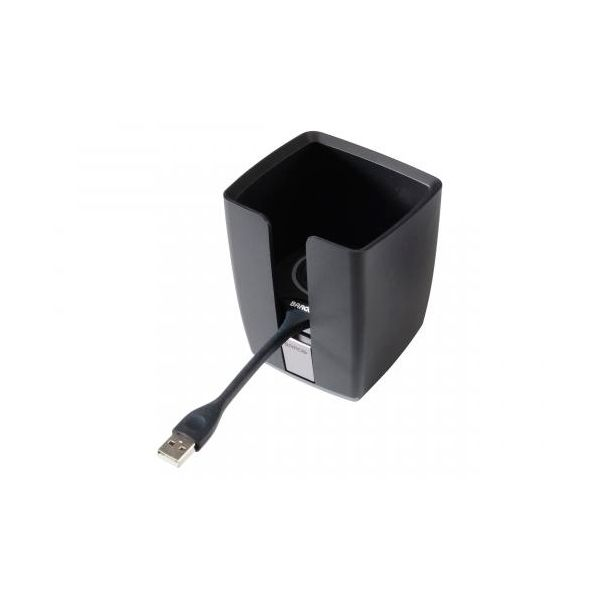 Barco ClickShare Tray Button switch holder