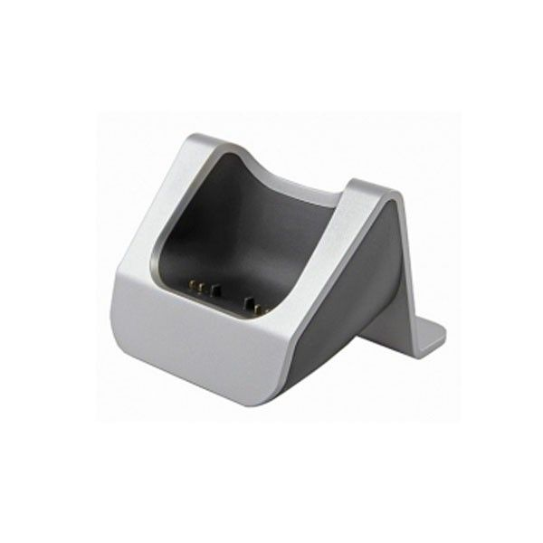 Alcatel-Lucent Double charger for DECT series 82XX