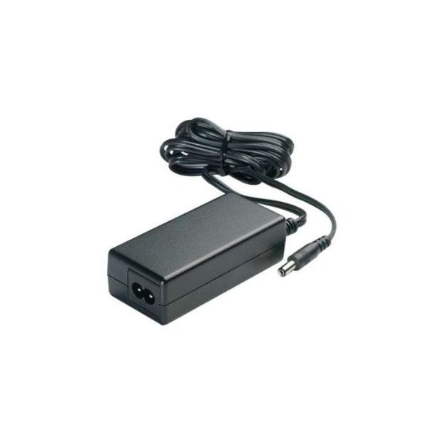 Power Supply for Polycom CX3000