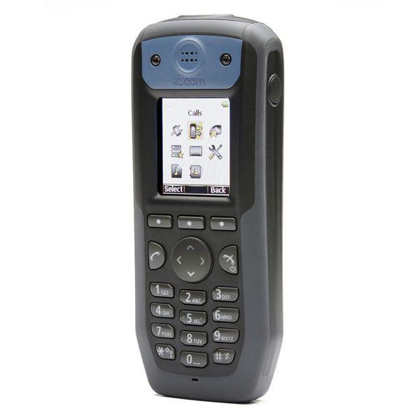 Ascom d81 Messenger Handset