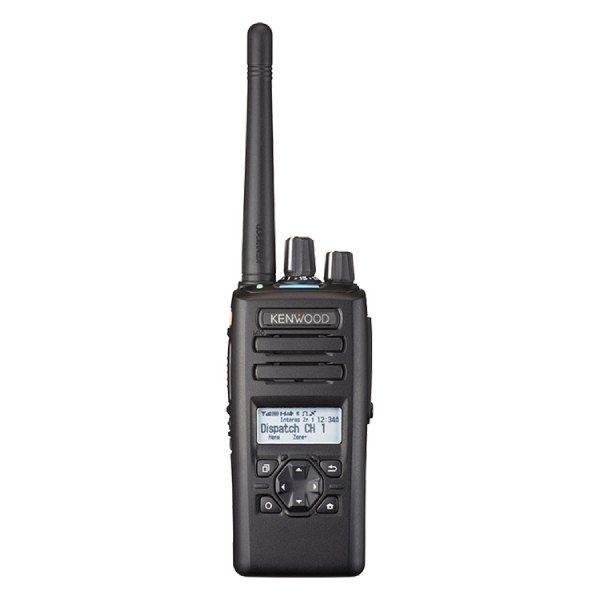 Kenwood NX-3220E2 Two-Way Radio