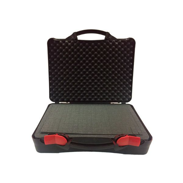 Two Way Radio Carry Case