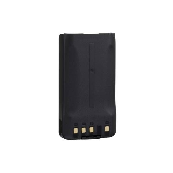 Recharcheable battery KNB-55L