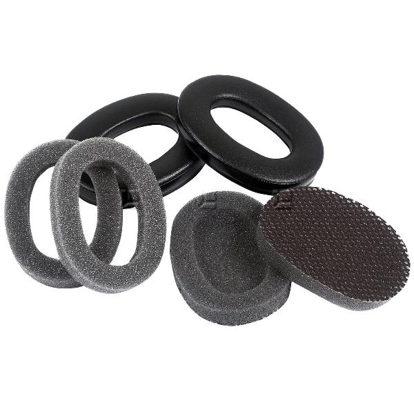 Hygiene Kit for 3M Peltor Flex Headsets
