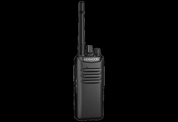 Kenwood TK-D240E VHF