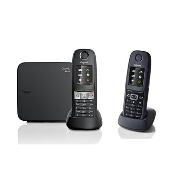 Multi-Handset Packs of Cordless Phones