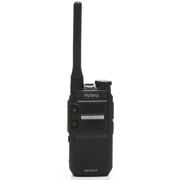 Hytera licence-fee Two-way Radios | Onedirect co uk