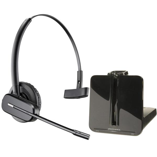 Plantronics APC-43 EHS cable for Cisco | Onedirect co uk