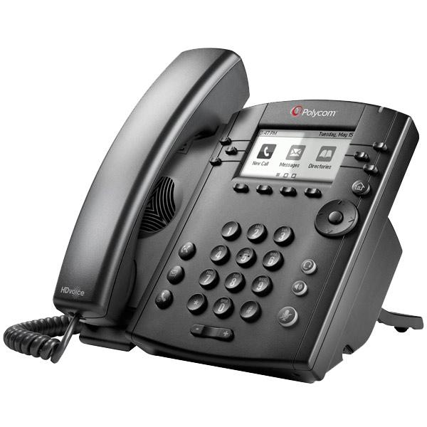 Corded IP Desk Phones | Onedirect co uk