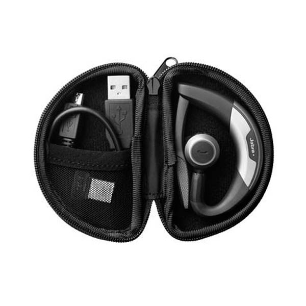 Rbt Technology Unveils Jabra Motion Nfc Supporting: Jabra Motion Office Cordless Headset