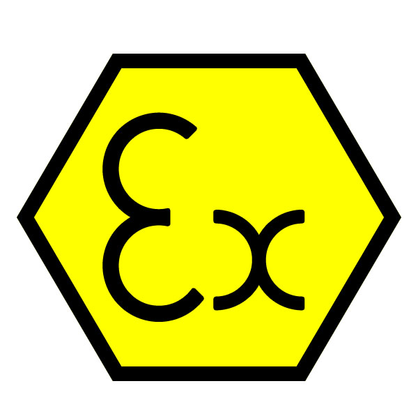What is an ATEX radio?