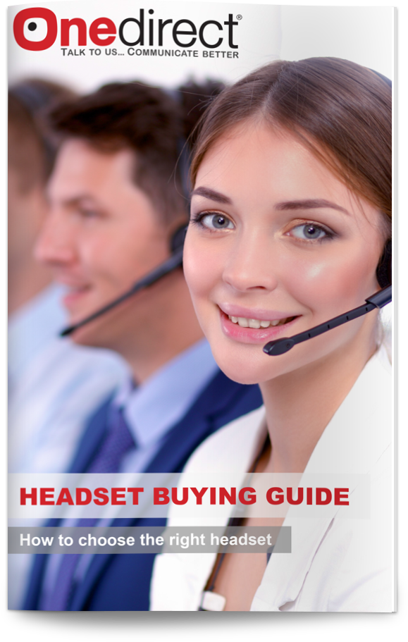Download our free guide for expert advice