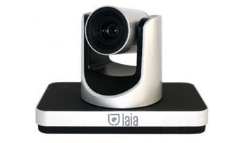 Sistemas de videoconferencia
