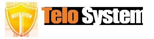 TeloSystem