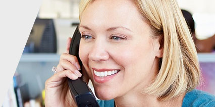 BUSINESS TELEPHONE BUYING GUIDE