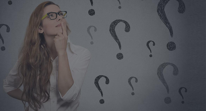 ¿Qué productos echa en falta en Onedirect?