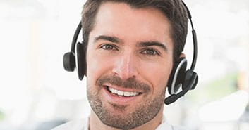 TOP 10 OFFICE HEADSETS