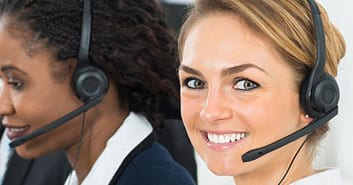 TOP 10 HEADSETS FOR CALL CENTRE