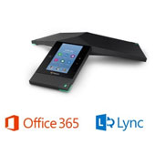 Lync and Skype
