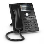 Bluetooth IP Phones