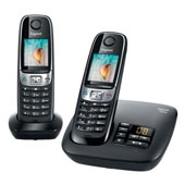 Multi-Handset Packs