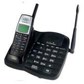Long Range Phones