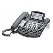 GSM Desk Phones