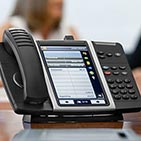 VOIP PROVIDER: HOW TO CHOOSE?