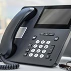 WHY SHOULD YOU CHOOSE A VOIP SYSTEM?