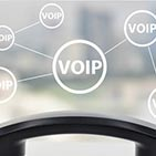 VOIP: WHAT IS IT AND HOW WILL IT BENEFIT MY BUSINESS?