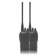 Mitex Link UHF - Twin pack