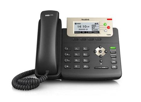 VoIP Phone FAQs