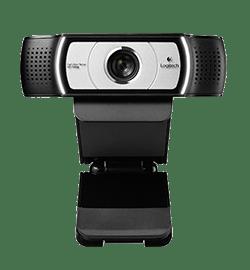 Webcams - Cameras for PCs