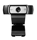 Webcams - Cameras for PCs