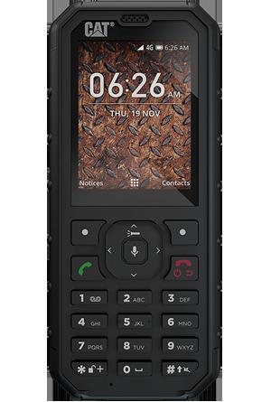 Yealink CP960-UVC Series