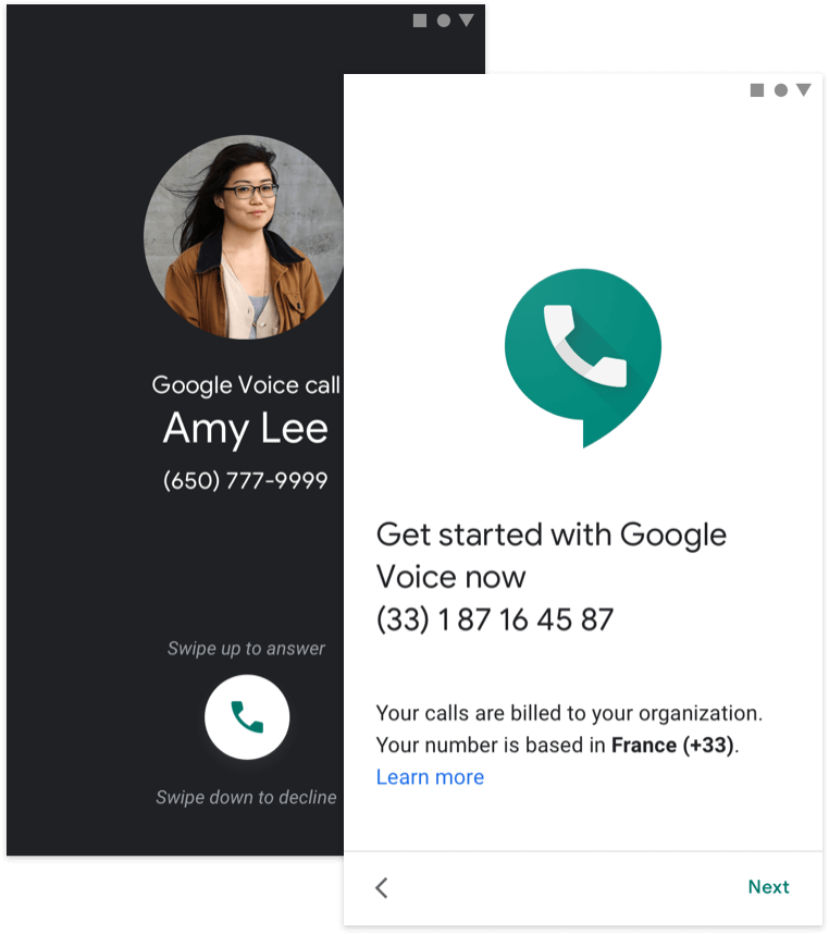 POLY products compatible with Google Voice | Onedirect co uk