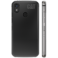CATERPILLAR S52 TOUGH PHONE