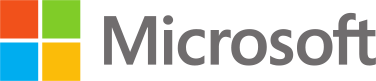 Logitech Tap for Microsoft Teams