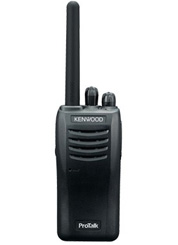 Kenwood TK-3501 Twin Pack