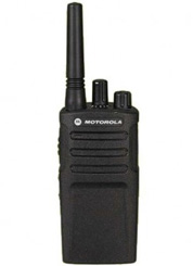 Motorola XT420 Six Pack