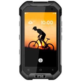 Blackview Rugged Phones | Onedirect co uk