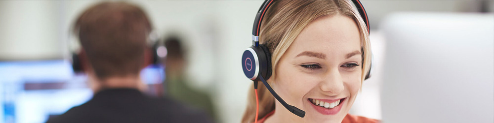 Headsets: Let Onedirect Help You Choose